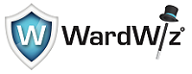 WardWiz Support